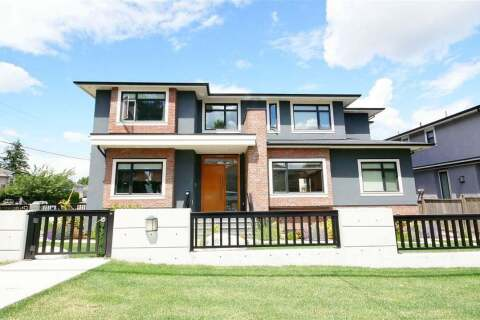 House for sale at 5335 Irving St Burnaby British Columbia - MLS: R2485505