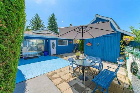 House for sale at 5335 Victory St Burnaby British Columbia - MLS: R2475877