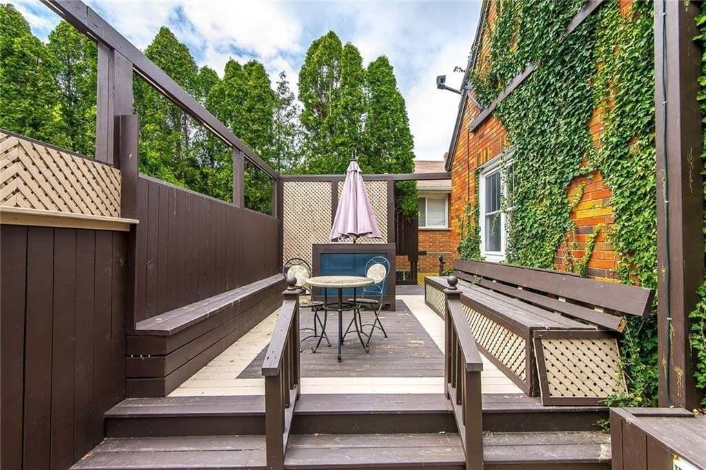 House for sale at 5336 Cedar St Niagara Falls Ontario - MLS: 30809575