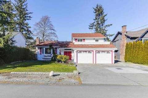 House for sale at 5337 1a Ave Delta British Columbia - MLS: R2437302
