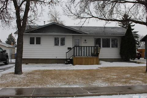 House for sale at 5337 7th Ave N Regina Saskatchewan - MLS: SK803820