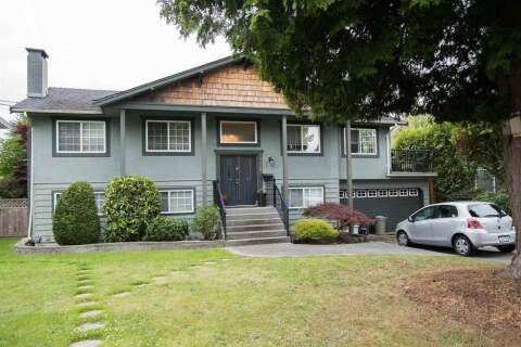 House for sale at 5338 9 Ave Delta British Columbia - MLS: R2474613