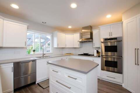 5338 Galleon Place, Delta | Image 2