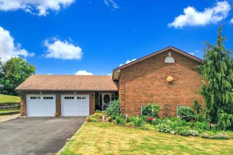 Home for sale at 5338 Old School House Rd Hamilton Township Ontario - MLS: X4805348