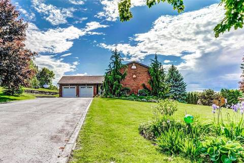5338 Old School House Road, Hamilton Township | Image 2