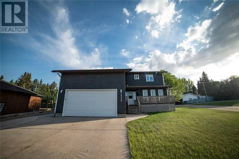 House for sale at 5339 55 Ave Unit 5339 Bashaw Alberta - MLS: ca0137653