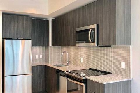 Apartment for rent at 30 Shore Breeze Dr Unit 534 Toronto Ontario - MLS: W4496845
