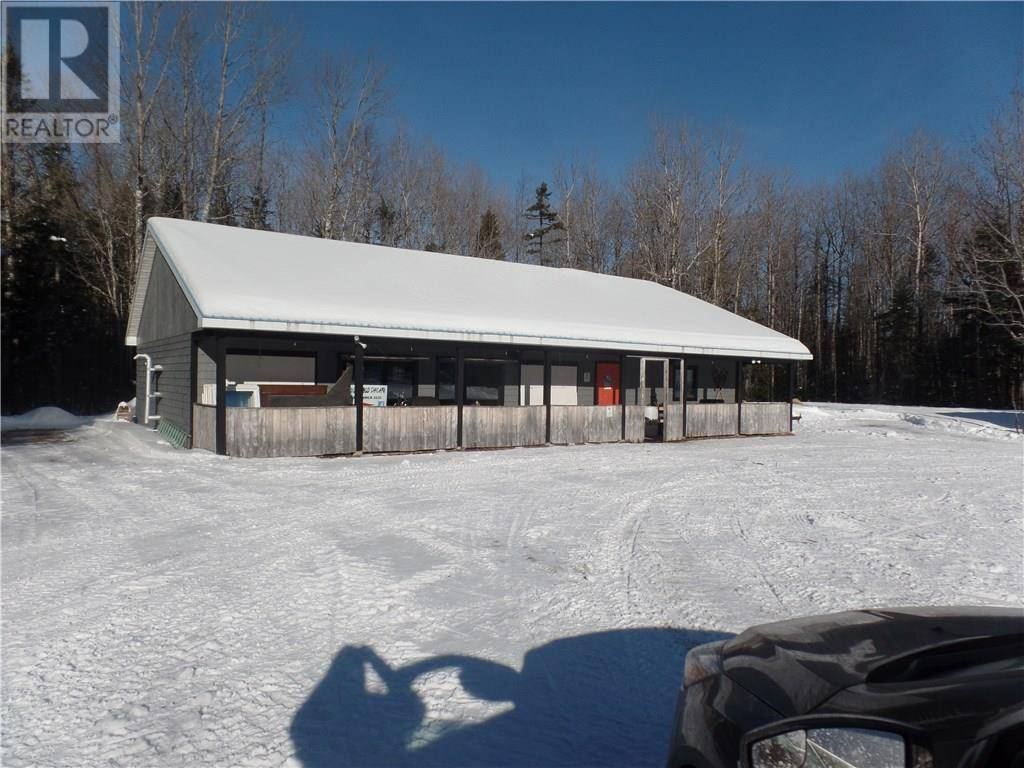 House for sale at 534 Cormier Village Bye  Cocagne New Brunswick - MLS: M127037