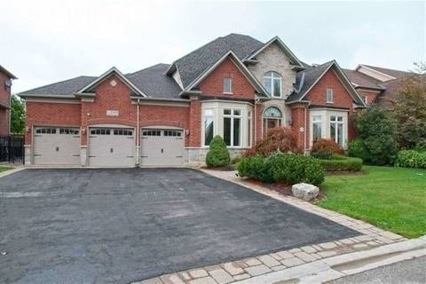534 Golfview Court, Oakville | Image 1