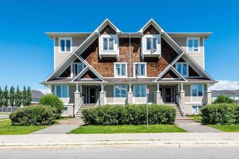 House for sale at 534 Lakeridge Dr Ottawa Ontario - MLS: 1156346