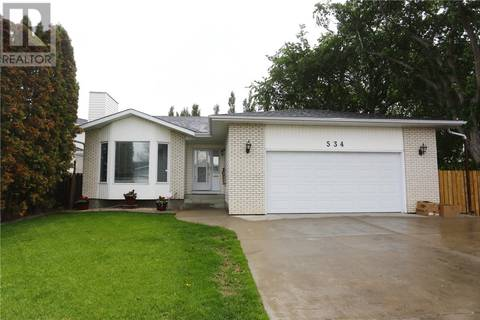 534 Laloche Road, Saskatoon   Image 1