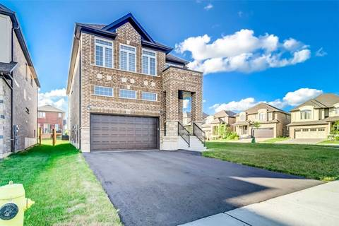 House for sale at 534 Millstream Dr Waterloo Ontario - MLS: X4578390
