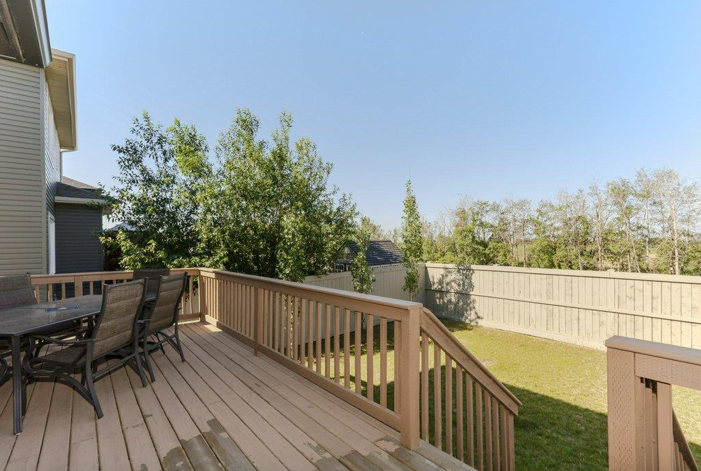 For Sale: 534 Reynalds Wynd, Leduc, AB | 3 Bed, 2 Bath House for $375,000. See 30 photos!