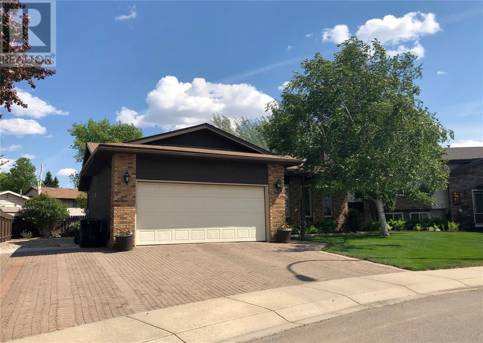 Removed: 534 Whitewood Crescent, Saskatoon, SK - Removed on 2019-07-05 08:06:40