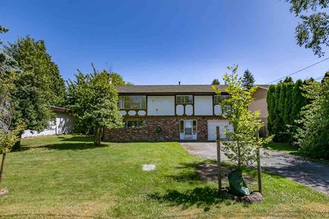 House for sale at 5340 10 Ave Delta British Columbia - MLS: R2356612