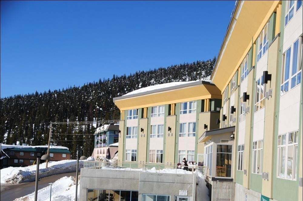 Condo for sale at 5340 Big White Rd Big White British Columbia - MLS: 10197689