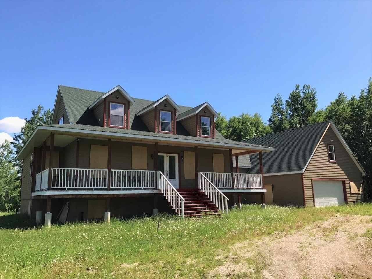 53414 Rrd , Rural Yellowhead   Image 2