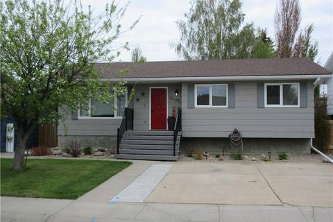 House for sale at 5342 39 Ave Taber Alberta - MLS: LD0166468