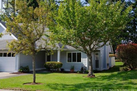Townhouse for sale at 5342 Arbour Ln Nanaimo British Columbia - MLS: 457727