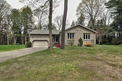 House for sale at 5342 County Rd 45  Hamilton Township Ontario - MLS: X4454379