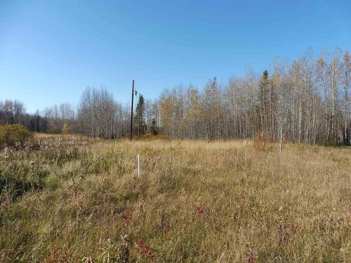 Home for sale at 53421 Rge Rd Rural Parkland County Alberta - MLS: E4183794
