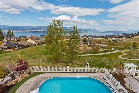 House for sale at 5344 Ptarmigan St Kelowna British Columbia - MLS: 10169727