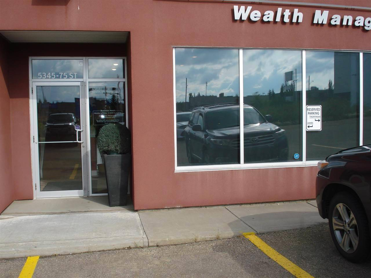 5345 75 Street Se, Edmonton | Image 2