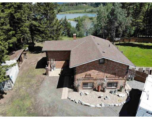 Removed: 5345 Annaham Crescent, 108 Mile Ranch, BC - Removed on 2018-08-21 22:18:26