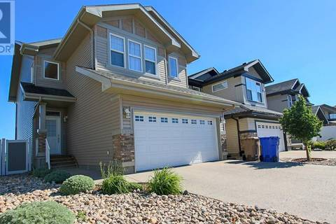 House for sale at 5346 Aerial Cres Regina Saskatchewan - MLS: SK791387