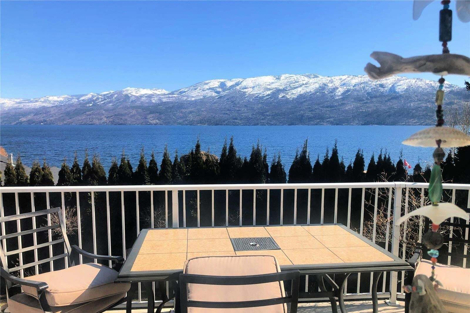 House for sale at 5349 Buchanan Rd Peachland British Columbia - MLS: 10200685