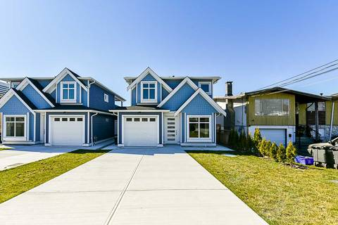 Townhouse for sale at 5349 Chesham Ave Burnaby British Columbia - MLS: R2397959