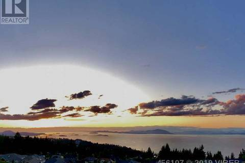 Home for sale at 5349 Smokey Cres Nanaimo British Columbia - MLS: 456107