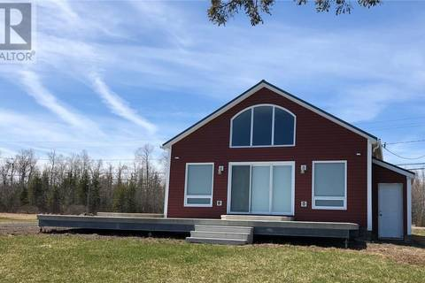 House for sale at 2382 Route 535 Rte Unit 535 Cocagne New Brunswick - MLS: M120217