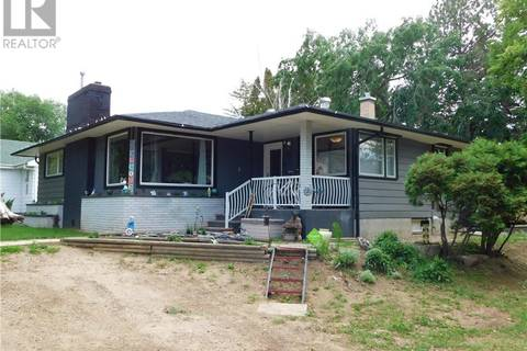 House for sale at 535 2a Ave W Brooks Alberta - MLS: sc0169783