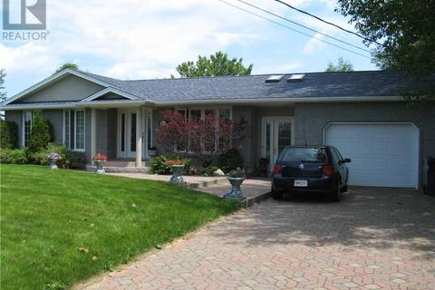 House for sale at 3018 Route 535 Rte Unit 535 Cocagne New Brunswick - MLS: M121681