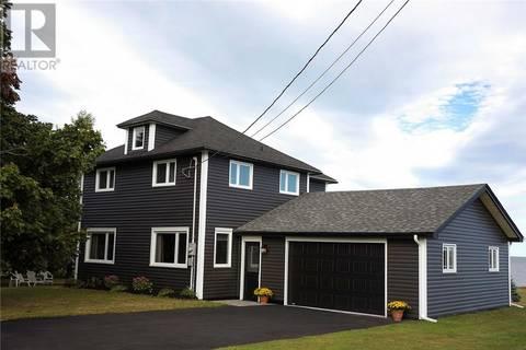 House for sale at 3398 Route 535 Rte Unit 535 Cocagne New Brunswick - MLS: M119060