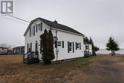 House for sale at 3408 Route 535 Rte Unit 535 Cocagne New Brunswick - MLS: M122559