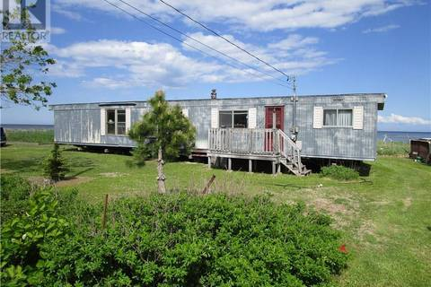 Residential property for sale at 3590 Route 535 Rte Unit 535 Cocagne New Brunswick - MLS: M123831