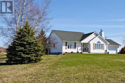 House for sale at 519 Route 535 Rte Unit 535 Notre Dame New Brunswick - MLS: M122744