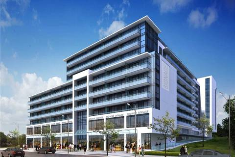 535 - 591 Sheppard Avenue, Toronto | Image 1