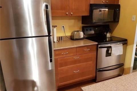 Apartment for rent at 60 St Patrick St Unit 535 Toronto Ontario - MLS: C4651835