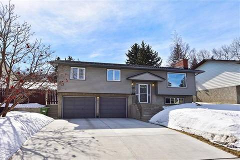 House for sale at 535 63 Ave Northwest Calgary Alberta - MLS: C4292615