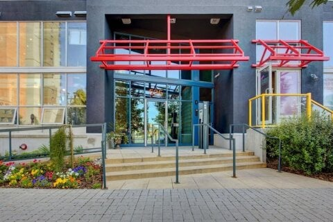 Condo for sale at 535 8 Ave SE Calgary Alberta - MLS: A1044456