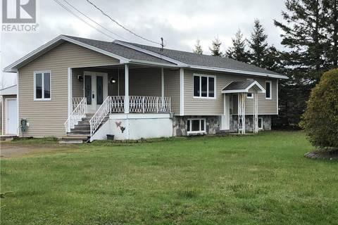 House for sale at 871 Route 535 Rte Unit 535 Cocagne New Brunswick - MLS: M121455