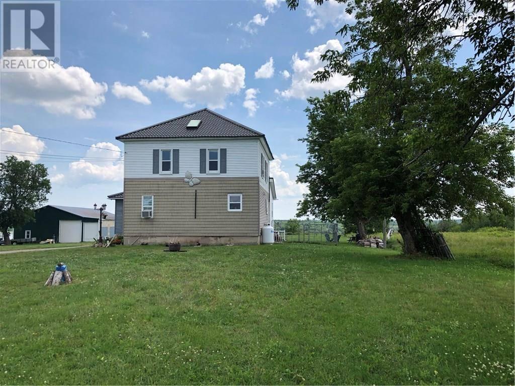 House for sale at 972 Route 535 Rte Unit 535 Cocagne New Brunswick - MLS: M124668