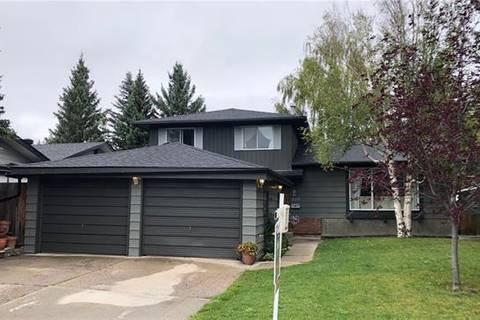 House for sale at 535 Cedarille Cres Southwest Calgary Alberta - MLS: C4247407
