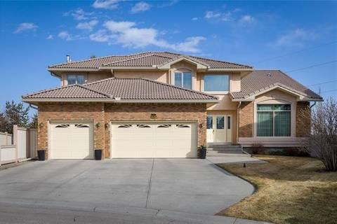 House for sale at 535 Hawkside Me Northwest Calgary Alberta - MLS: C4241700