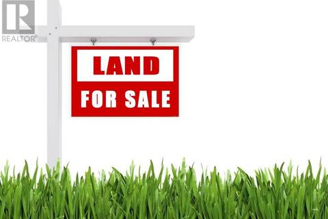 Residential property for sale at 535 King St Bridgewater Nova Scotia - MLS: 201906980