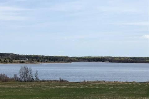 Home for sale at 0 Route 535 Rte Unit 535 Cocagne New Brunswick - MLS: M123233