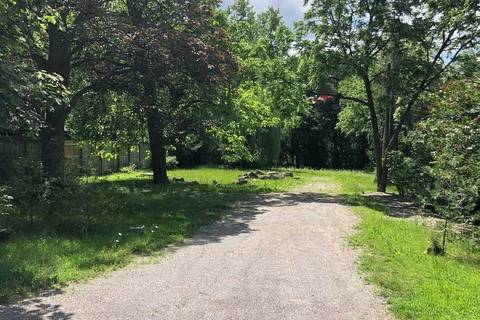 Home for sale at 535 Parkhill Rd Peterborough Ontario - MLS: X4496412